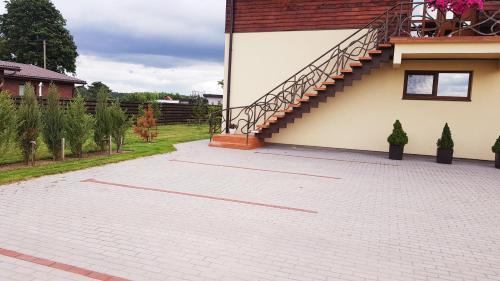 Irmos Apartamentai Salia Klaipedos - Photo 2 of 13
