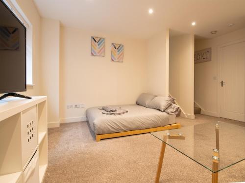Picture of Apollo Apartments Chelmsford