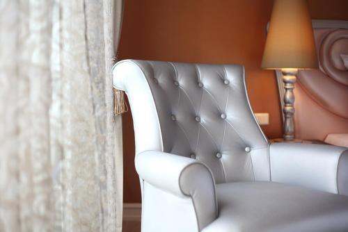 Chillax Resort photo 3