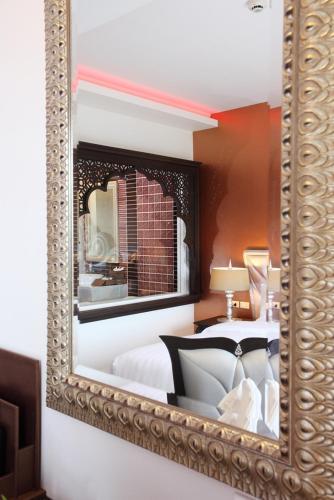 Chillax Resort photo 7