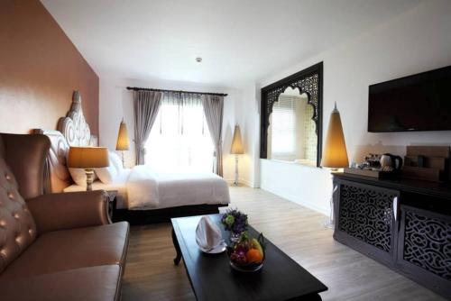 Chillax Resort photo 16