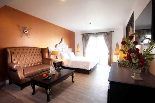 Chillax Resort photo 18