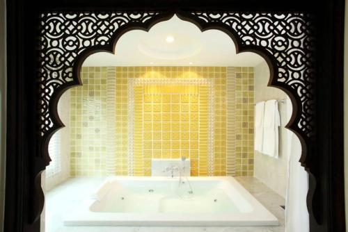Chillax Resort photo 20