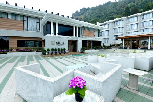 Allita Hotel & Resorts
