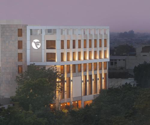 . Fortune Avenue – Member ITC's Hotel Group