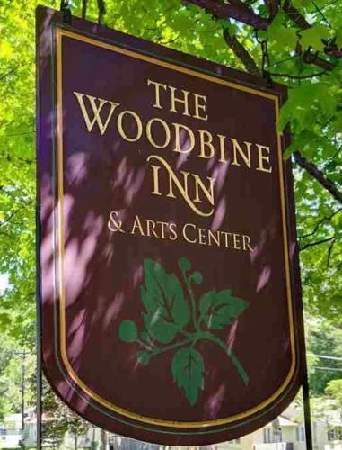 . The Woodbine Inn