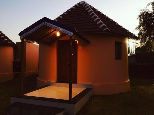 Dholavira Home Stay