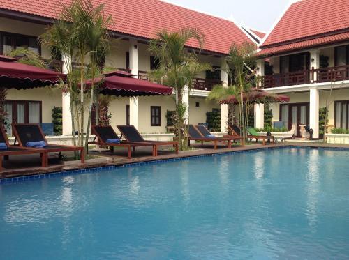 Top 12 Vacation Rentals, Apartments & Hotels in Laos | 9flats