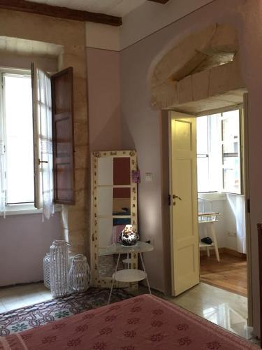 Cosy Central Charming flat Sassari bild4
