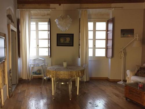 Cosy Central Charming flat Sassari bild6
