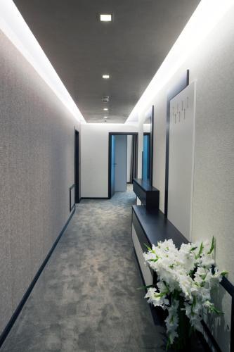 Viko Boutique Apart Hotel - Photo 7 of 75