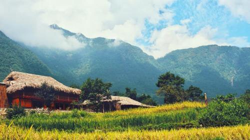 Indigo Batik House