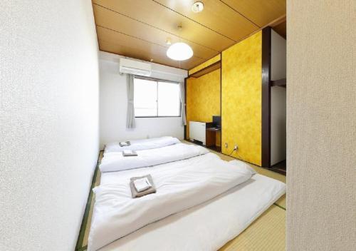 Osaka - Hotel / Vacation STAY 23788