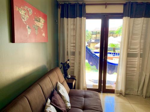 Apartamento Solar Pipa