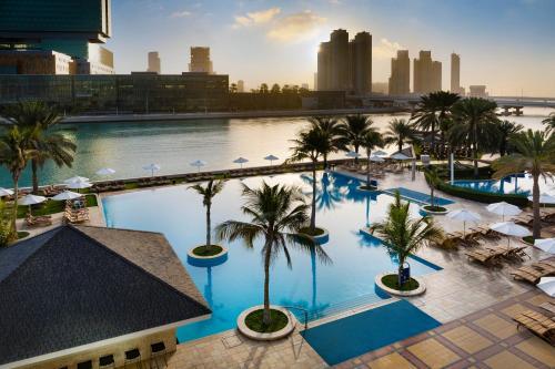 10th Street, Al Zahiya Area, Abu Dhabi, United Arab Emirates.