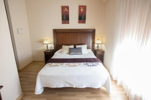 . Hotel Arcco Ubeda