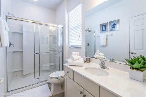 Luxury 5 Star Villa on Solterra ResortMinutes from Disney World Orlando Villa 2772 - image 2