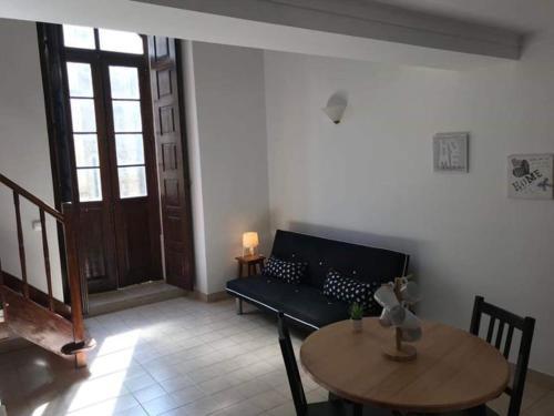 Beautiful Apartment Sé Velha II, Ferienwohnung in Coimbra bei Soutelo