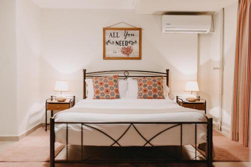 BEST HOUSE, CENTRAL APRTM., AGIOU NIKOLAOU, PATRA, 26221 Patras