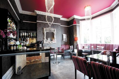 Cotford Hotel - Photo 5 of 58