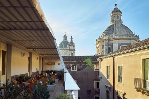 Фото отеля Casa Provenza B&B