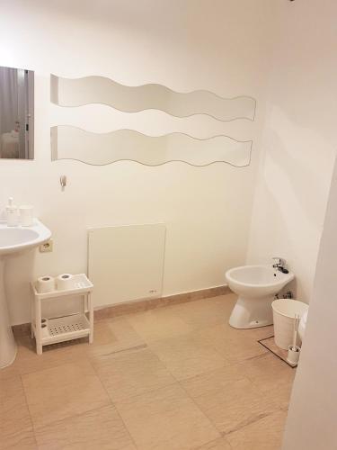 Rooms by Rotunda da Boavista, Porto