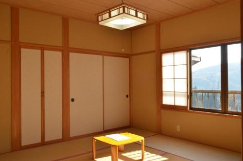 Myoko - Hotel / Vacation STAY 24124