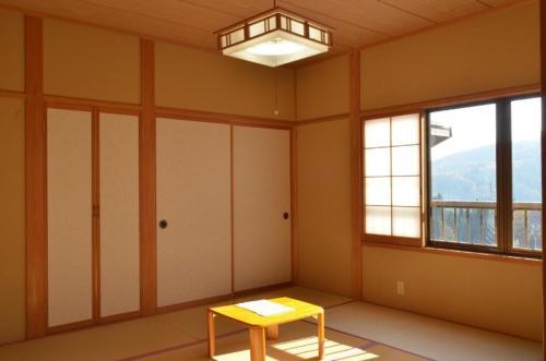 Myoko - Hotel / Vacation STAY 24125
