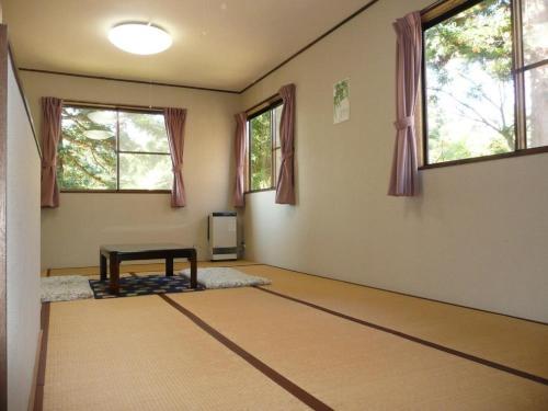 Myoko - Hotel / Vacation STAY 24127