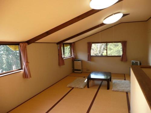 Myoko - Hotel / Vacation STAY 24121