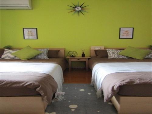 Karasuma Annex   Vacation STAY 3641
