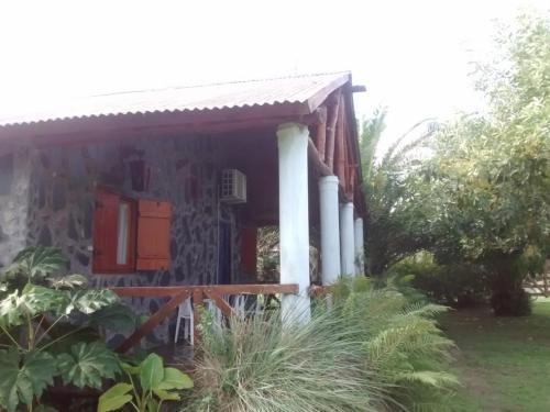 Cabaña La Escondida In Lobos Argentina Reviews Prices