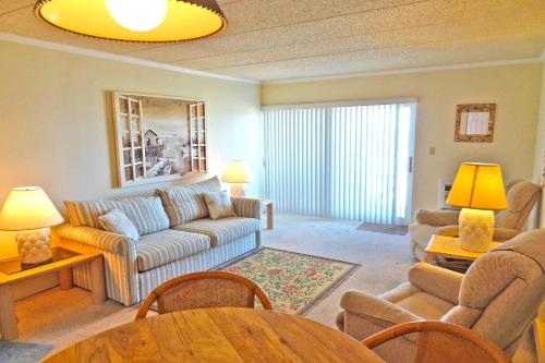 Barefoot Country 304 - Ocean City, MD 21842