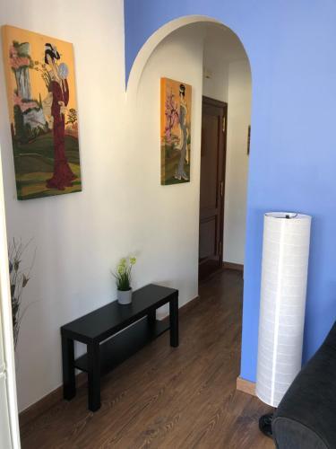 48 Apartamentos Y Alojamientos Vacacionales En Tegueste 9flats
