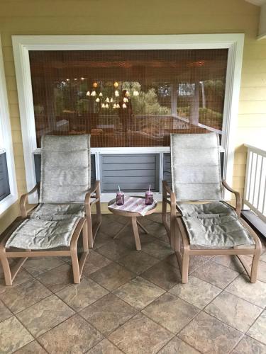 Hale Makamaka Home 5br Mountain View With Ac - Princeville, HI 96722
