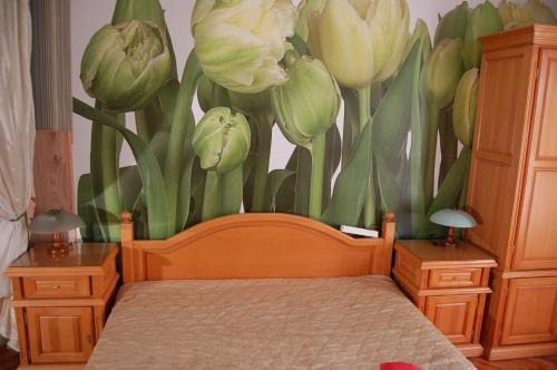 Accommodation in Sofia
