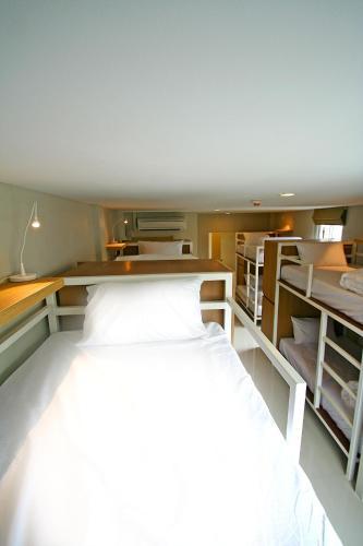CHERN Hostel photo 42