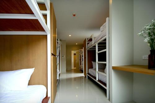 CHERN Hostel photo 43