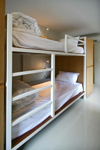 CHERN Hostel photo 46