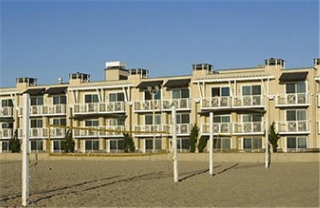 The Beach House At Hermosa - Hermosa Beach, CA 90254