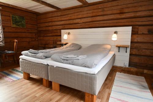 Kolarbogård - Accommodation - Fors