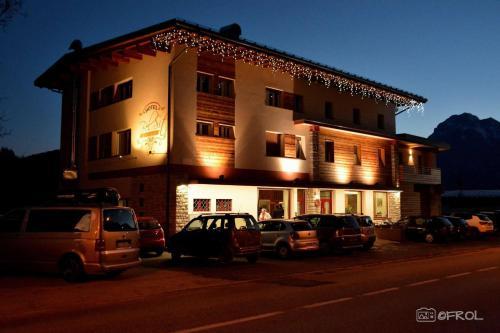 . Hotel Bel Sit