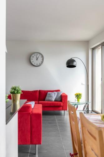 Top 12 Como Vacation Rentals Apartments Hotels 9flats