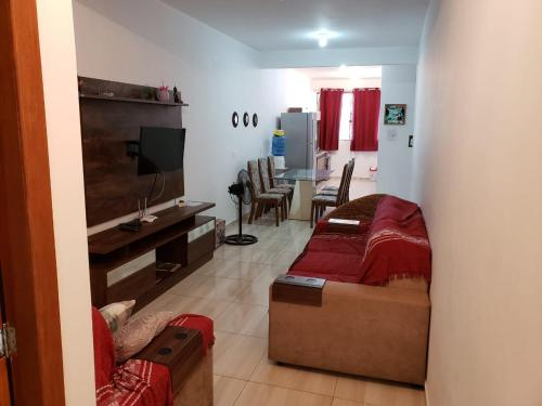 Apartamento Central (Setti) II (Photo from Booking.com)