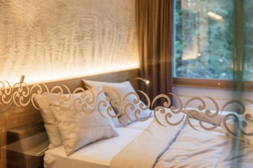 Säntis - das Hotel - Schwägalp