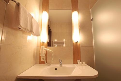 Фото отеля Aktiv Hotel Elan