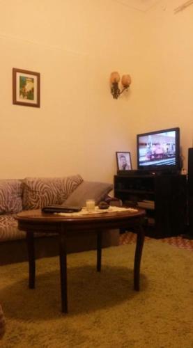Appartement cosy en plein eynt room photos
