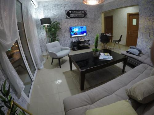 Comfortable home salas fotos