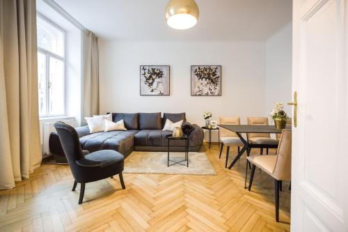 Exclusive Apartment Così fan tutte, 5020 Salzburg