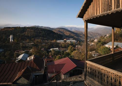Tufenkian Old Dilijan Complex - Photo 5 of 66